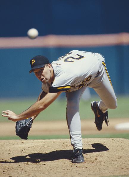 カリフォルニア州「Pittsburgh Pirates vs San Diego Padres」:写真・画像(7)[壁紙.com]