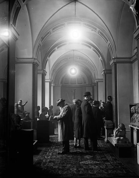 Electric Light「Statuary Sale」:写真・画像(16)[壁紙.com]