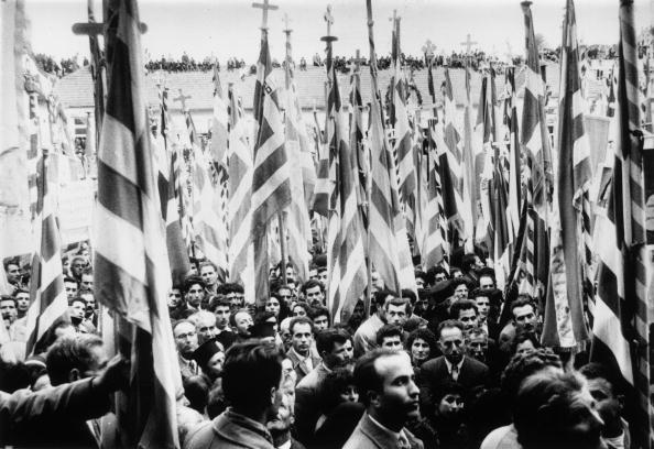 Republic Of Cyprus「Welcome Home」:写真・画像(6)[壁紙.com]