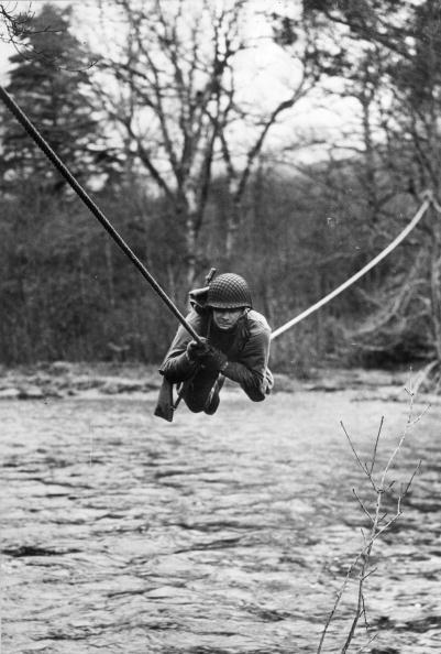 Balance「River Rope」:写真・画像(0)[壁紙.com]