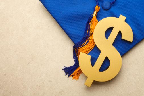 Graduation「Tuition Costs」:スマホ壁紙(6)
