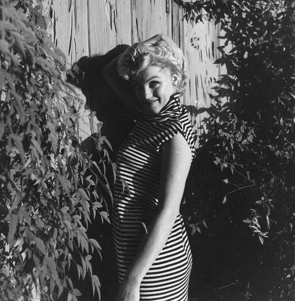 Shadow「Marilyn Monroe」:写真・画像(13)[壁紙.com]