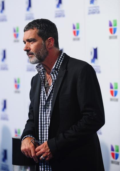 Suave「Suave Professionals se Une a Blanca Soto para los Premios Juventud」:写真・画像(13)[壁紙.com]