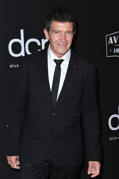 Jon Kopaloff「23rd Annual Hollywood Film Awards - Arrivals」:写真・画像(19)[壁紙.com]