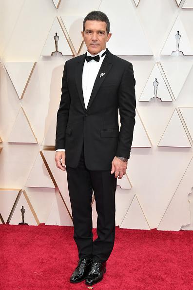 Academy awards「92nd Annual Academy Awards - Arrivals」:写真・画像(2)[壁紙.com]