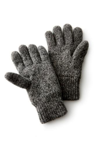 Glove「Clothes: Winter Gloves」:スマホ壁紙(5)