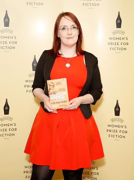 Tristan Fewings「Baileys Women's Prize For Fiction 2016 Winner Announcement」:写真・画像(11)[壁紙.com]