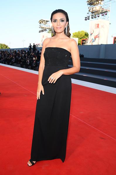 Closing Ceremony「Closing Ceremony Red Carpet - The 77th Venice Film Festival」:写真・画像(15)[壁紙.com]