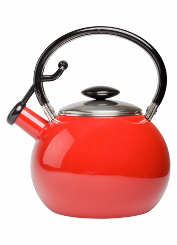 Tea Kettle「tea kettle (XL)」:スマホ壁紙(2)