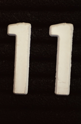 人気:スマホ壁紙(18)