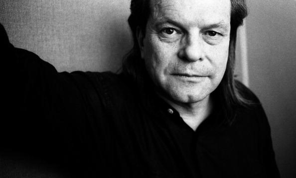 Comedy Film「Terry Gilliam London 1995」:写真・画像(1)[壁紙.com]