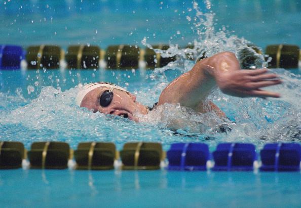 オリンピック「XXVI Summer Olympic Games」:写真・画像(17)[壁紙.com]