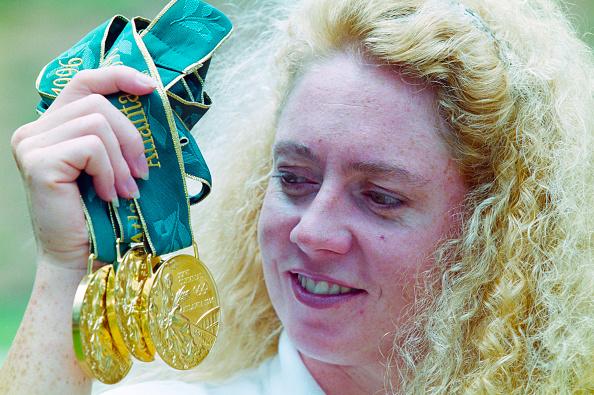 オリンピック「XXVI Summer Olympic Games」:写真・画像(14)[壁紙.com]