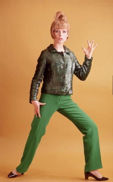 Pants「Fashion Statues」:写真・画像(19)[壁紙.com]