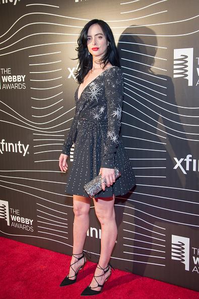 Webby「20th Annual Webby Awards - Arrivals」:写真・画像(7)[壁紙.com]