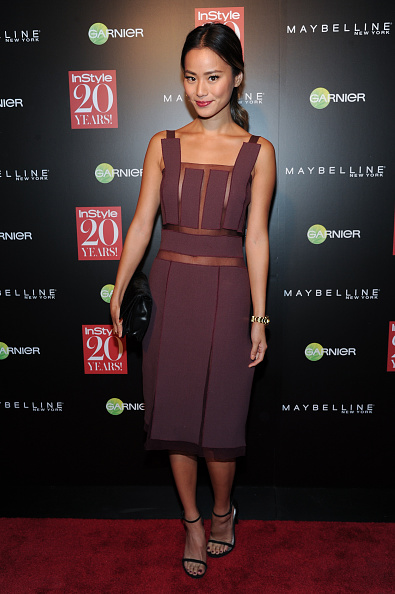 Adults Only「Instyle Hosts 20th Anniversary Party」:写真・画像(10)[壁紙.com]