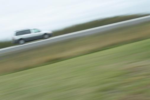 Passenger「Van on highway」:スマホ壁紙(6)