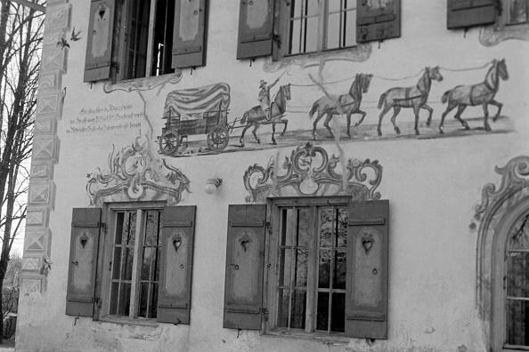 Journey「Bavarian Impressions」:写真・画像(12)[壁紙.com]