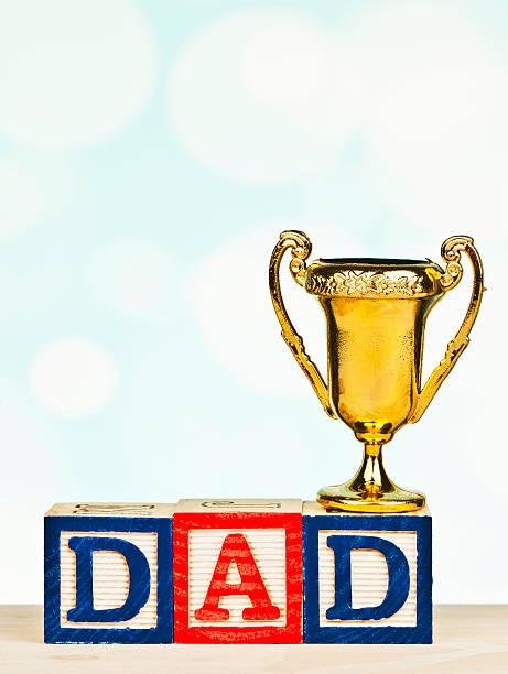 最高賞受賞者の父:スマホ壁紙(壁紙.com)