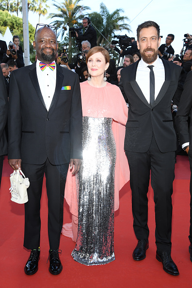 "Rocketman - 2019 Film「""Rocketman"" Red Carpet - The 72nd Annual Cannes Film Festival」:写真・画像(15)[壁紙.com]"