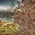 Akdamar Island壁紙の画像(壁紙.com)