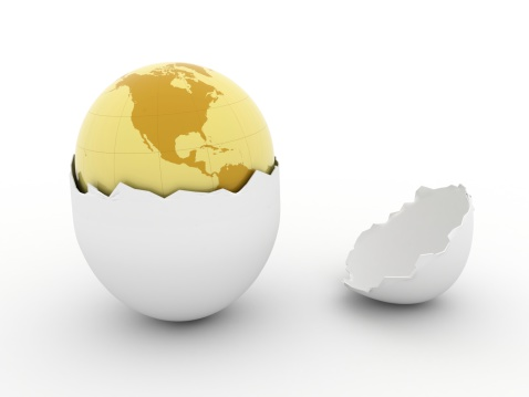 Animal Egg「New World」:スマホ壁紙(9)
