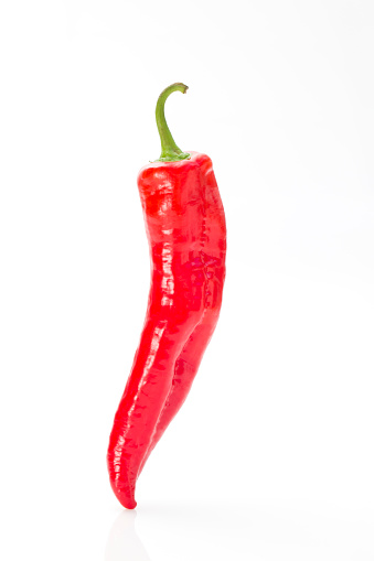 Cayenne Pepper「Red pepper」:スマホ壁紙(0)