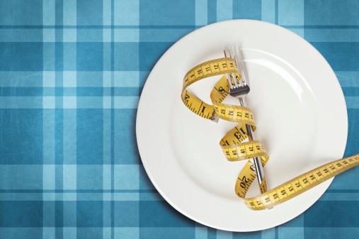 Silverware「Healthy Food-Diet」:スマホ壁紙(3)