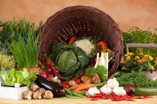 Vegetarian Food「healthy foods」:スマホ壁紙(17)