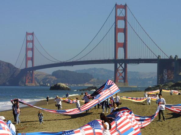 Patriotism「September 11 Memorial Banner」:写真・画像(13)[壁紙.com]