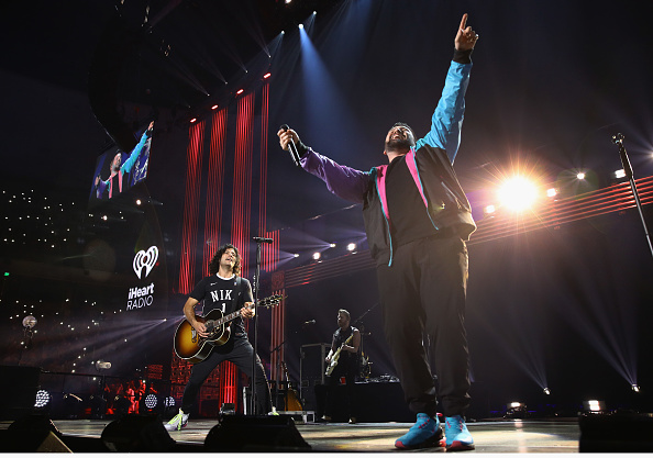 Southern USA「2019 iHeartCountry Festival Presented By Capital One - Show」:写真・画像(18)[壁紙.com]
