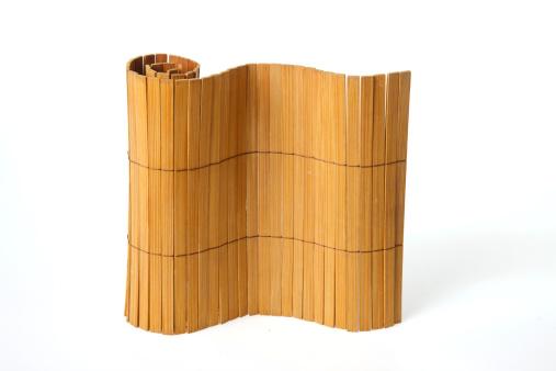 Antiquities「Bamboo slips」:スマホ壁紙(18)