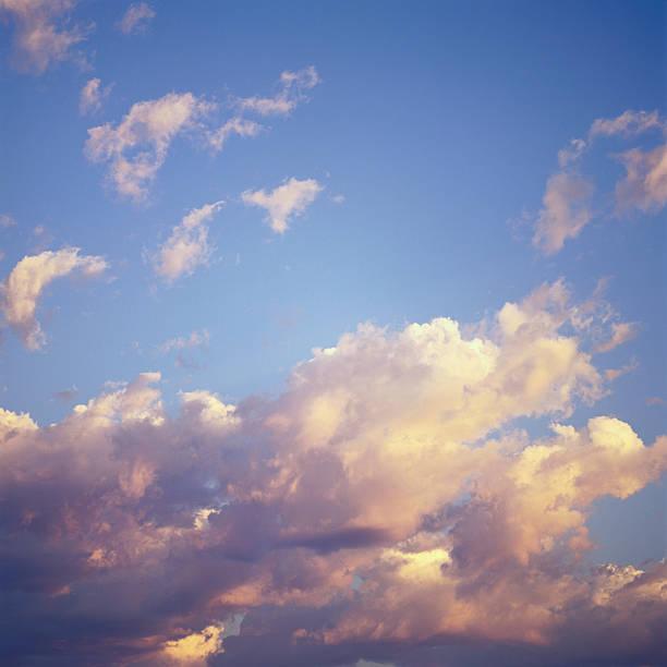 Clouds:スマホ壁紙(壁紙.com)