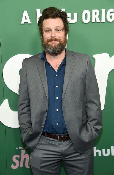 リンカーンセンター ウォルターリードシアター「Hulu's 'Shrill' New York Premiere」:写真・画像(3)[壁紙.com]