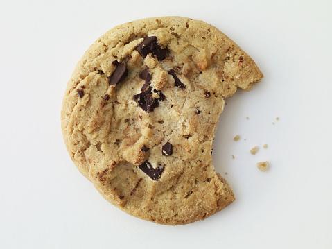 Biscuit「Cookie」:スマホ壁紙(17)