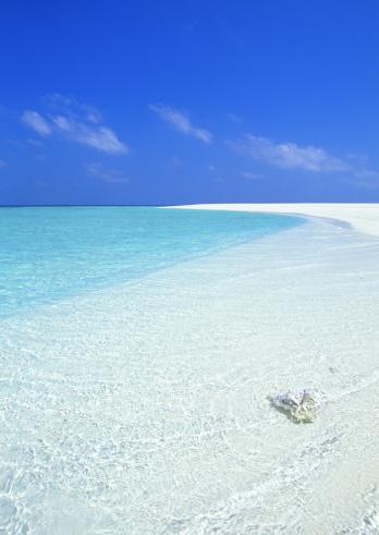 Resort「Beach」:スマホ壁紙(11)
