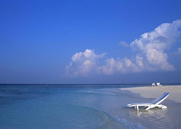 Beach:スマホ壁紙(壁紙.com)