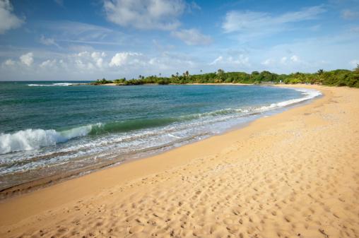 ビーチ「Beach」:スマホ壁紙(14)