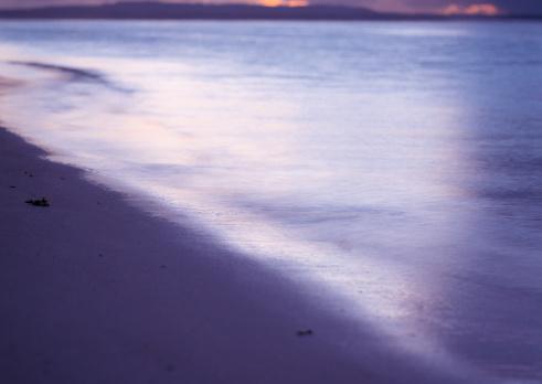Northern Mariana Islands「Beach」:スマホ壁紙(5)