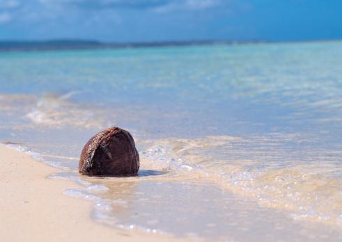Northern Mariana Islands「Beach」:スマホ壁紙(0)