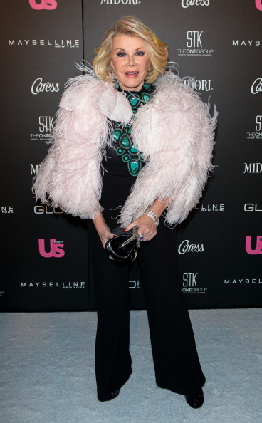 Anna Webber「Us Weekly's 25 Most Stylish New Yorkers Event」:写真・画像(14)[壁紙.com]