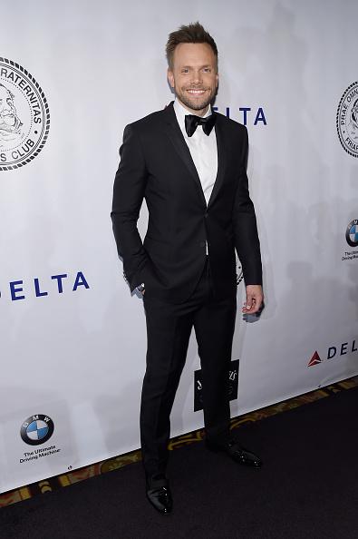 Larry Busacca「Friars Foundation Gala Honoring Robert De Niro And Carlos Slim」:写真・画像(5)[壁紙.com]