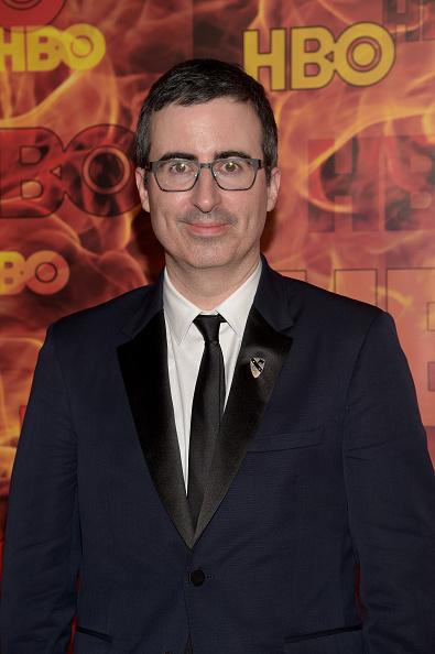Comedian「HBO's Official 2015 Emmy After Party - Arrivals」:写真・画像(18)[壁紙.com]