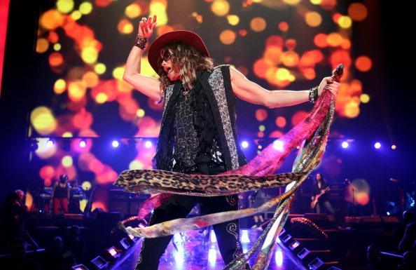 MGM Grand Garden Arena「iHeartRadio Music Festival - Day 2 - Show」:写真・画像(17)[壁紙.com]