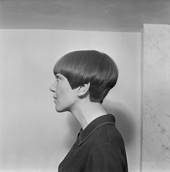 Mary Quant - Fashion Designer「Sassoon Bob Cut For Quant」:写真・画像(18)[壁紙.com]