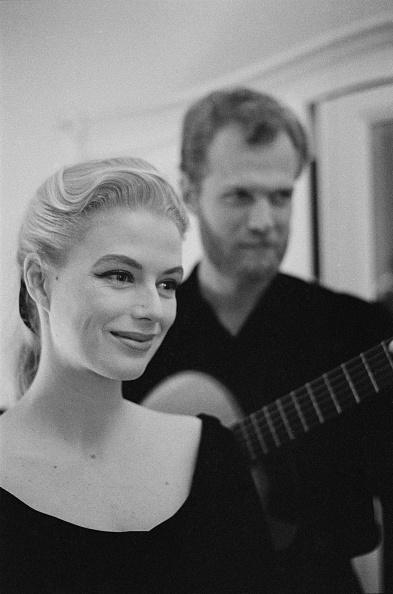 Folk Music「Nina & Frederik」:写真・画像(18)[壁紙.com]