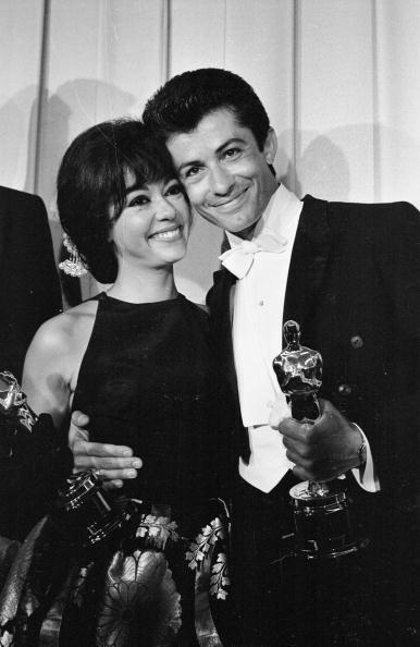 アカデミー賞「Oscar Winners」:写真・画像(7)[壁紙.com]