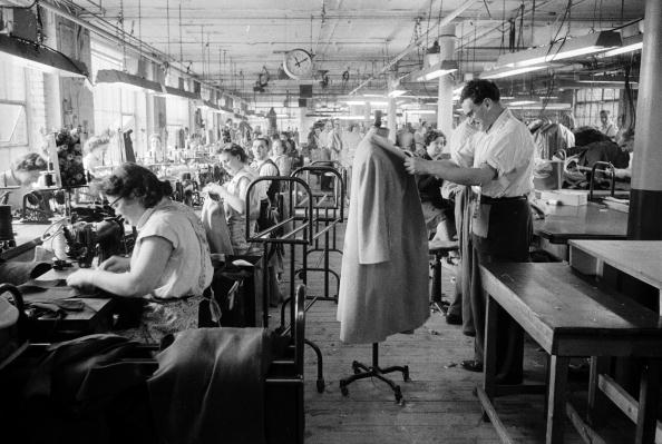 Clothing「Tailor-Made」:写真・画像(9)[壁紙.com]