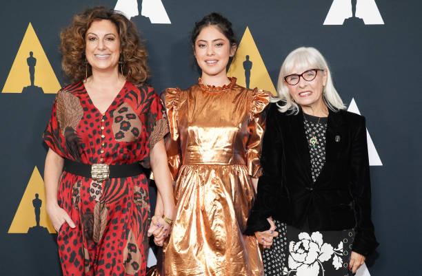 Academy Nicholl Fellowships Screenwriting Awards:ニュース(壁紙.com)