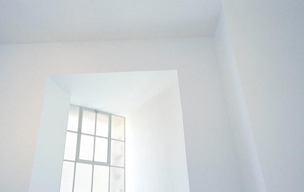 Sparse「Interior view of window」:写真・画像(19)[壁紙.com]